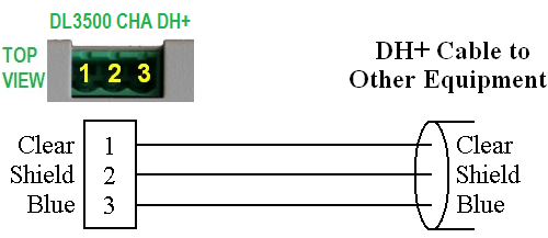 ab dh wiring   12 wiring diagram images
