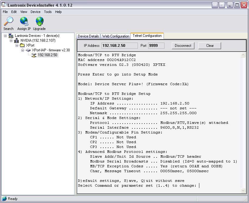 DL6000–User Manual v1 01