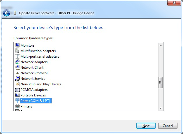 Windows 7 32 Bit Driver - Free downloads and reviews ...