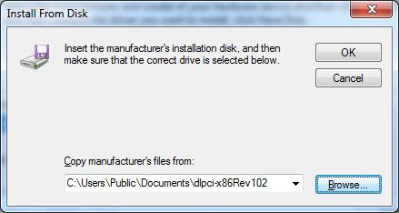Windows 7 32bit Usb Device Driver - Free downloads and ...