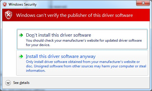 Free Bluetooth Driver Windows 7 Free Download for Windows ...