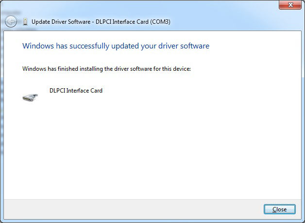 Looking for Windows 7 Drivers? | Dell US