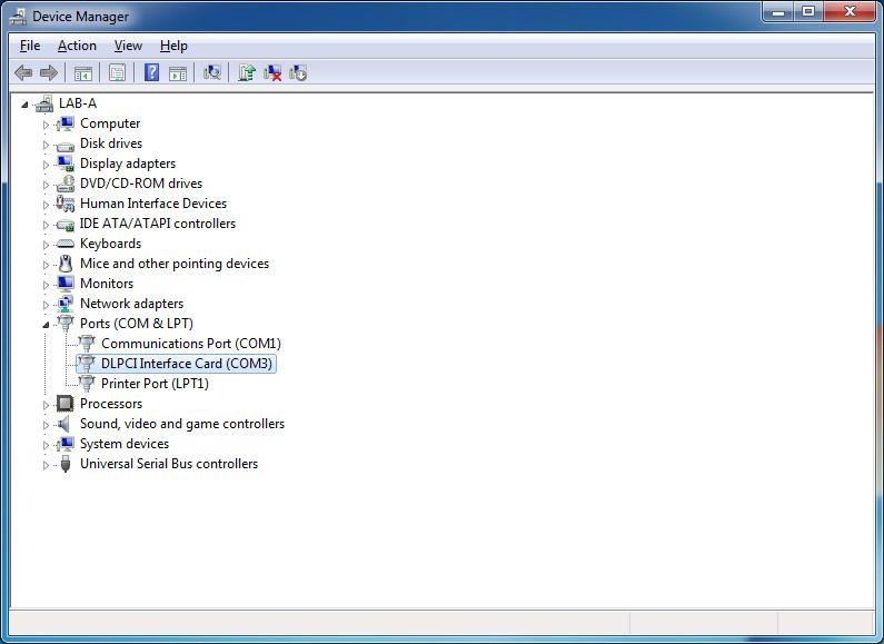 Windows 7 Ultimate Full Version Free Download ISO [32-64Bit]